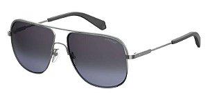 Óculos de Sol Polaroid PLD 2055/S 6LB1A