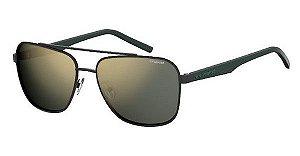 Óculos de Sol Polaroid PLD 2044/S 003LM