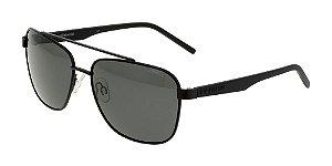 Óculos de Sol Polaroid PLD 2044/S 807M9