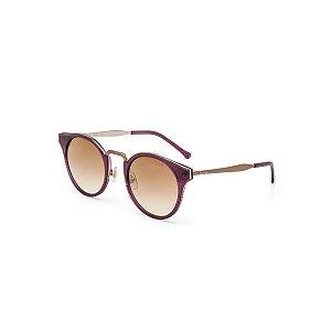 Óculos de Sol Colcci C0032 C30 34