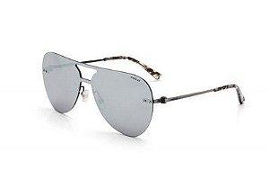 Óculos de Sol Colcci C0077 G24 80
