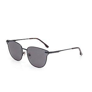 Óculos de Sol Colcci C0092 A02 01