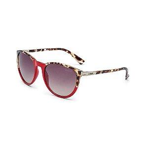 Óculos de Sol Colcci Donna C0030 C39 34