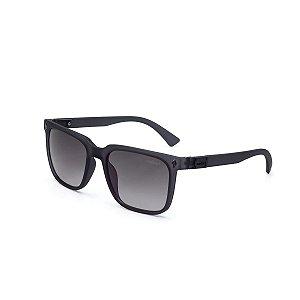 Óculos de Sol Colcci Ark C0081 D59 33