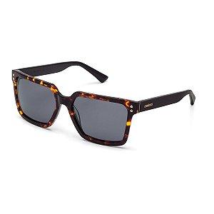 Óculos de Sol Colcci C0025 F51 01