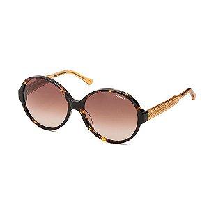 Óculos de Sol Colcci 5028 664 34