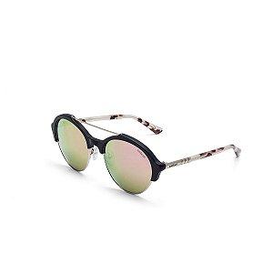 Óculos de Sol Colcci C0061 A70 46