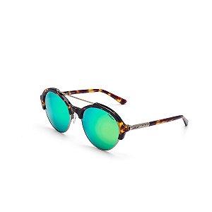 Óculos de Sol Colcci C0061 F30 93