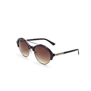 Óculos de Sol Colcci C0061 C30 34