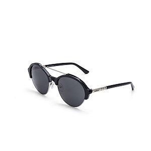 Óculos de Sol Colcci C0061 A34 22