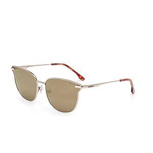 Óculos de Sol Colcci C0092 E10 16