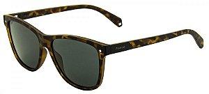 Óculos de Sol Polaroid PLD 6035/S N9PM9