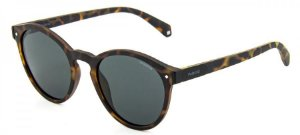 Óculos de Sol Polaroid PLD 6034/S N9PM9