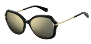 Óculos de Sol Polaroid PLD 4068 S 2M2LM 55 8c3e2138f5
