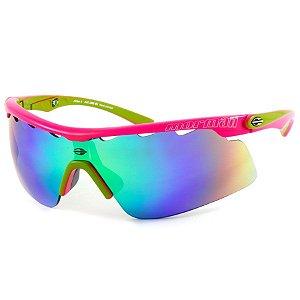 Óculos de Sol Mormaii Athlon 2 440 288 85 - 2 Lentes
