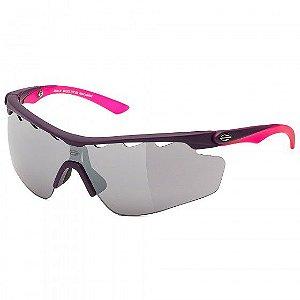 Óculos de Sol Mormaii Athlon 3 M0005 C07 09 - 2 Lentes