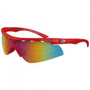 Óculos de Sol Mormaii Athlon 2 440 290 11 - 2 Lentes