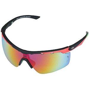 Óculos de Sol Mormaii Athlon 4 M0042 AAB 11