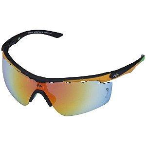 Óculos de Sol Mormaii Athlon 4 M0042 AAE 91