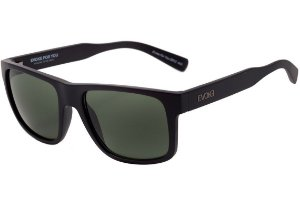 Evoke For You DS12 A02A Black Shine Gray Total