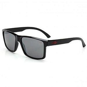 Óculos de Sol Mormaii Lagos M0074 A02 09