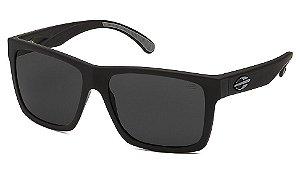 Óculos de Sol Mormaii San Diego M0009 A14 01