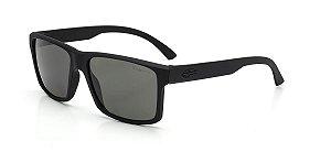Óculos de Sol Mormaii Lagos M0074 A14 89 Polarizado