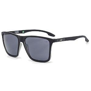 Óculos de Sol Mormaii Hawaii M0034 A87 01