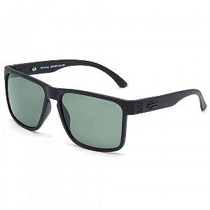 Óculos de Sol Mormaii Monterey M0029 A14 89 Polarizado