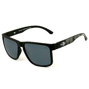 Óculos de Sol Mormaii Monterey M0029 AC0 01
