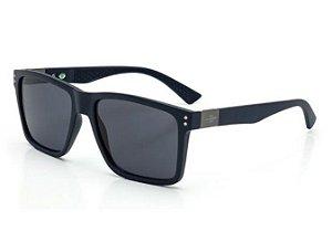 Óculos de Sol Mormaii Cairo M0075 K33 01