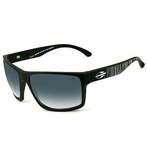 Óculos de Sol Mormaii Carmel M0049 ACO 33