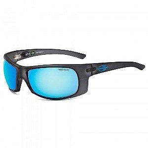 Óculos de Sol Mormaii Acqua 287 D22 12