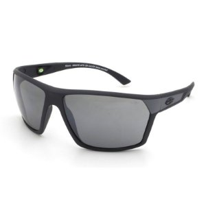 Óculos de Sol Mormaii Storm M0079 DF5 09