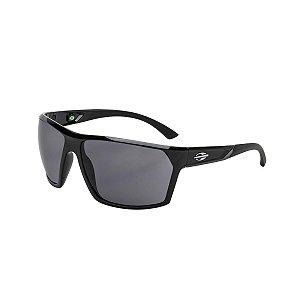 Óculos de Sol Mormaii Storm M0079 A02 01
