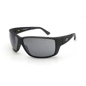 Óculos de Sol Mormaii Joaca III M0066 DD3 09