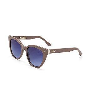 Óculos de Sol Colcci C0125 B54 86
