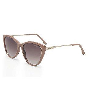 Óculos de Sol Colcci C0123 B54 34