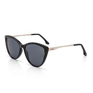 Óculos de Sol Colcci  Valentina C0123 A02 01
