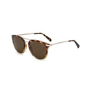 Óculos de Sol Colcci Mag C0122 FB7 02