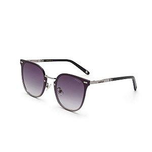 Óculos de Sol Colcci C0099 DD7 33