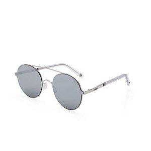 Óculos de Sol Colcci C0100 G30 80