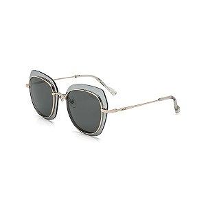Óculos de Sol Colcci C0118 E41 01