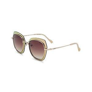 Óculos de Sol Colcci C0118 E44 34