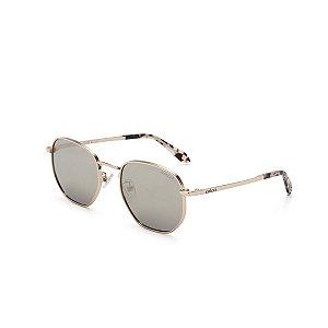 Óculos de Sol Colcci C0105 E27 22