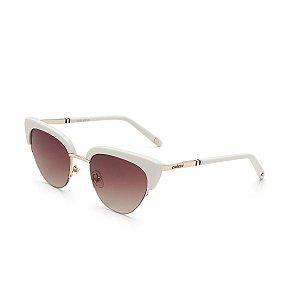 Óculos de Sol Colcci C0101 E38 34