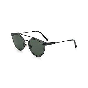 Óculos de Sol Colcci C0120 A14 71