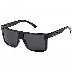 Óculos De Sol Colcci Garnet 5012 210 03