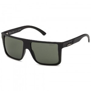 Óculos de Sol Colcci Garnet 5012 117 71