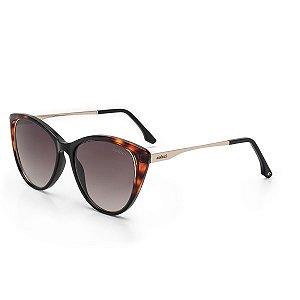Óculos de Sol Colcci Valentina C0123 AFR 34